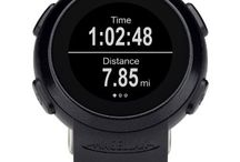 Affordable & Good Running Watches (Under $200)
