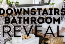 2017 bathrooms
