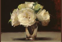 Picturi Jacob Collins