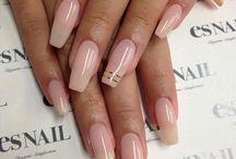 Nails xox
