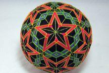 Balls Japanese