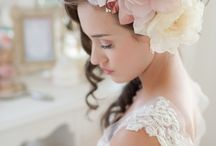 wedding / by Ivy Nhi