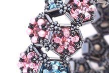 Jewelry .