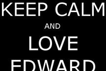 Keep calm / Keep calms