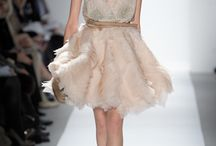 Fashion / by Erika Gonzalez
