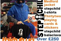 Snowboard Competitions / Want to win some free stuff?