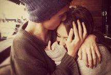 LOVE !! / Perfect <3