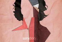 just awsom stuff / by Roxanne Hardy