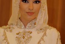 Невесты со всего мира