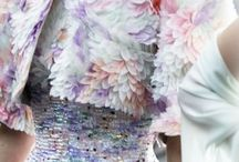 Chanel spring summer 2014 haute couture