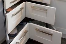 Kitchen Divine Design / Kitchen Design