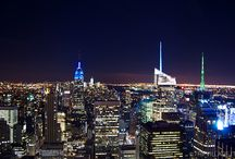 Tripvillage to NEW YORK / My travel info&pic from #NYC