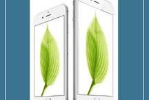 iphone6plus / το λατρευω αυτω το κινητο για αυτο και το πειρα
