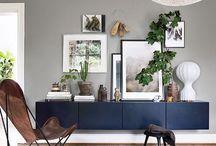Galeria de Estilos - Design Escandinavo / Queridinho hoje em dia, o design escandinavo é um estilo que se adapta a qualquer espaço!