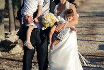 Giovanni & Claudia #matrimonio 2014 / #wedding #matrimonio #borgoincoronata #incoronata #fotografo #fotografoggia #fotografopermatrimoni
