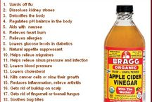 apple cider 3