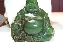 Addicted to Buddha