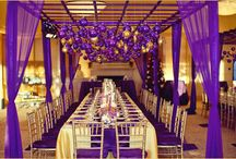 Party With Me / Fun party ideas, because every occasion should be memorable.