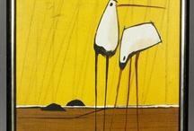 Modern / by Kaminski Auctions