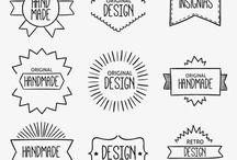 Stay Organized  (Planner Decor)