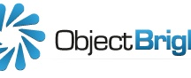 Object Bright Inc. / ObjectBright Inc. specializes in Database, PHP and product development for Windows, Mac OS and Linux, providing software product development services to its global clientele.