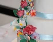 wedding ideas / A place to collate and keep track of research and ideas