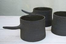 Cup,mug