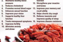 Healthness