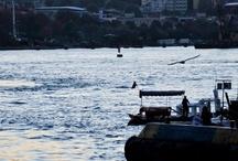 Istanbul / #Istanbul, #Bisanzio, #Costantinopoli: le migliori immagini a cavallo tra Oriente e Occidente