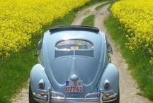 VW / by Jair Oliveira