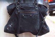 bagsbagsbags
