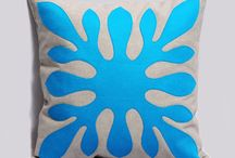 Cushions / by Aule Chic