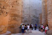 Atentados a monumentos y lugares historicos