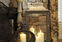 fireplace dec