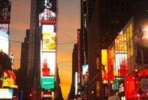 My NYC Ⓜ