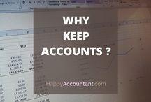 Accounting / Accounting