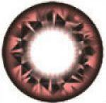 ICK Toric Lens