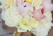 real flower bouquets