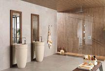 Sauna/Spa