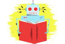 Books Worth Reading / by Julia Nissen