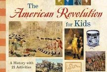 """Subjects Matter: Great History Books for MS & HS Content-Area Reading / from Harvey """"Smokey"""" Daniels and Steven Zemelman, authors of Subjects Matter, Second Edition: Exceeding Standards Through Powerful Content-Area Reading"""