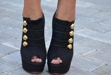 ~Shoes