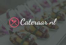 Cateraar.nl / 0
