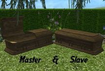 The Sims 2 cemetery downloads