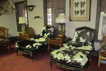 Texas Star Estate Sales / Estate Sale Goodies