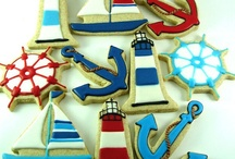 Nautical Love <3