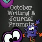 For my class - October reproducibles