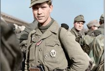 WW2_colour