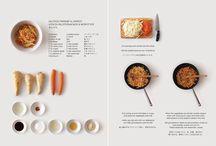 Food>_<