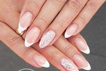 ZB Nails